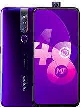 Oppo F11 Pro adalah ponsel keluaran Oppo pada awal tahun 2019 tepatnya bulan Maret. Ponsel ini memiliki kamera selfi yang berbentuk motorize atau popup yang beresolusi 16 mp. Berikut adalah info harga terbaru Oppo F11 Pro November 2019 dan spesifikasinya.