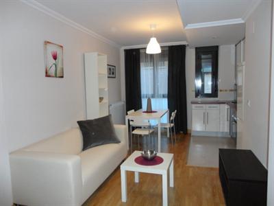 Pisos chollo en venta y alquiler apartamentos chollo en for Pisos modernos para apartamentos