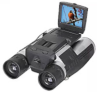 Display Digital Camera Binoculars Camera Telescope for outdoor and bird watching