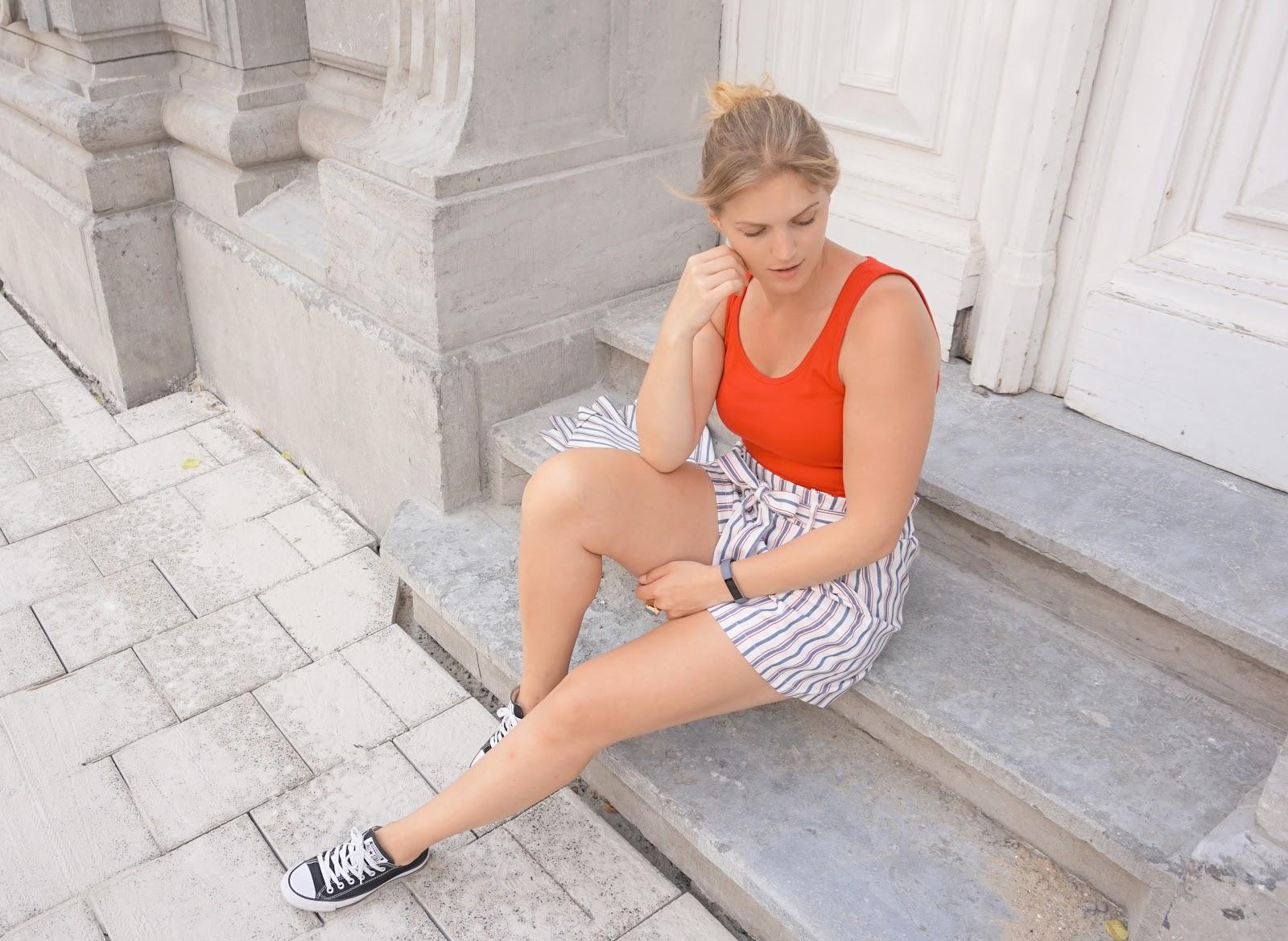DSC07041 | Eline Van Dingenen