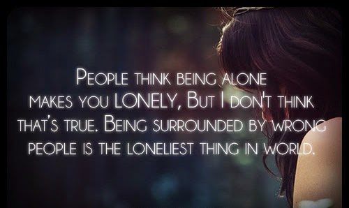 Quotes About Not You U Thats There Who People Was There
