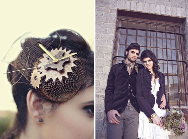 anthropologie_steampunk_wedding_06.jpg