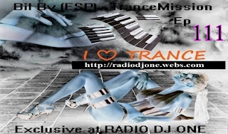 Fly to trance with Bil Bv