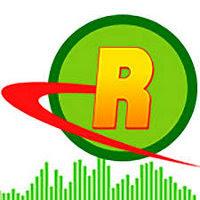 radio ribereña lunahuana