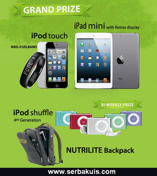 http://4.bp.blogspot.com/-QLHcaPSMG1k/U7-KgcSaxtI/AAAAAAAAEA4/6K4-k3xQtlQ/s1600/Kontes+Poin+Berhadiah+iPad,+iPod+Touch+&+Shuffle,+Nike+Fuelband,+dll.png