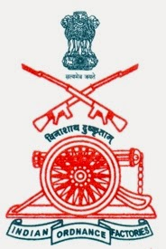 Ordnance Factory, Raipur, Dehradun Recruitment 2016 Workman, Labourer – 138 Posts