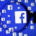 ΜΠΡΑΒΟ!!!Το Facebook προσθέτει λογισμικό που θα εντοπίζει ΚΑΙ ΘΑ ΠΡΟΛΑΜΒΑΝΕΙ όσους έχουν τάση αυτοκτονίας!!!!