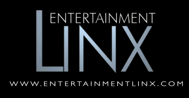 Entertainment Linx