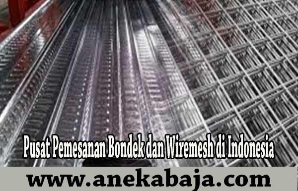 HARGA BONDEK KEBAYORAN BARU, JUAL BONDEK KEBAYORAN BARU, HARGA BONDEK KEBAYORAN BARU PER METER 2019