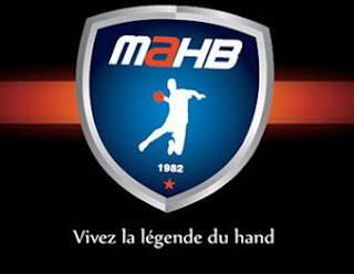 Duras sanciones al Montpellier por incidentes en un partido | Mundo Handball