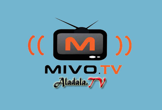 Mivo tv tempat nonton tv online indonesia live streaming it is because mivo tv sctv tv online streaming is as like a portal for many tv channels so when your favorite program on one tv channel ends you can stopboris Image collections