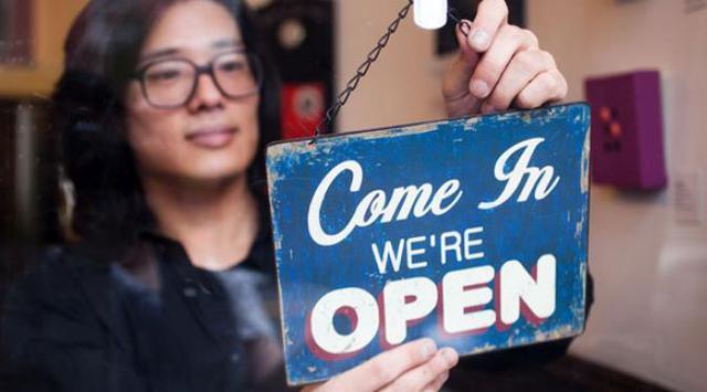 8 Ide Bisnis Skala Kecil Terbaik