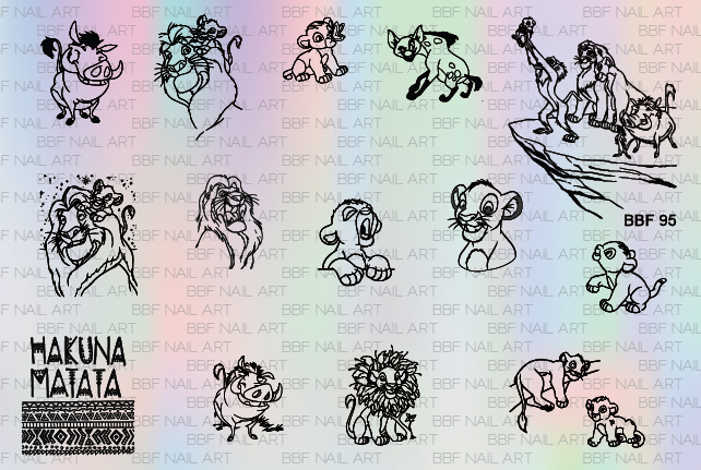 Ohhhhh Child Oh Lord Have Mercy Finally Lion King Stamping Plates Adorable Images Featuring Our