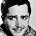 John Derek spouse, wives, net worth, bo derek and, actor movies, photos, bo and, age, wiki, biography