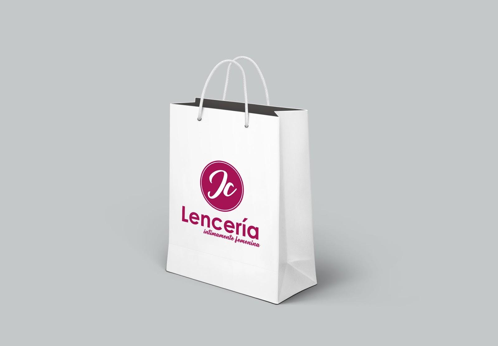 Lenceria Jc