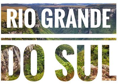 Dicas de viagem Rio Grande do Sul