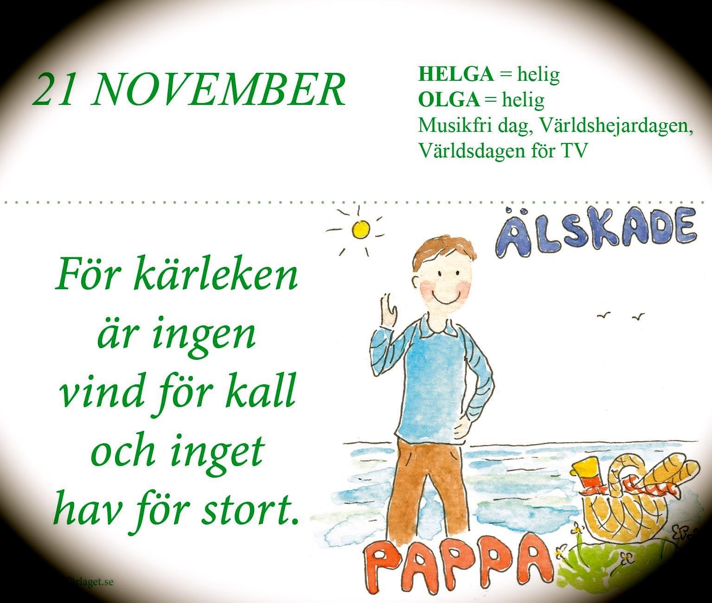 grattis till sonen kort Vibeke: Hipp Hipp HURRA Stort Grattis Älskade Daniel !! Jul pyntat  grattis till sonen kort