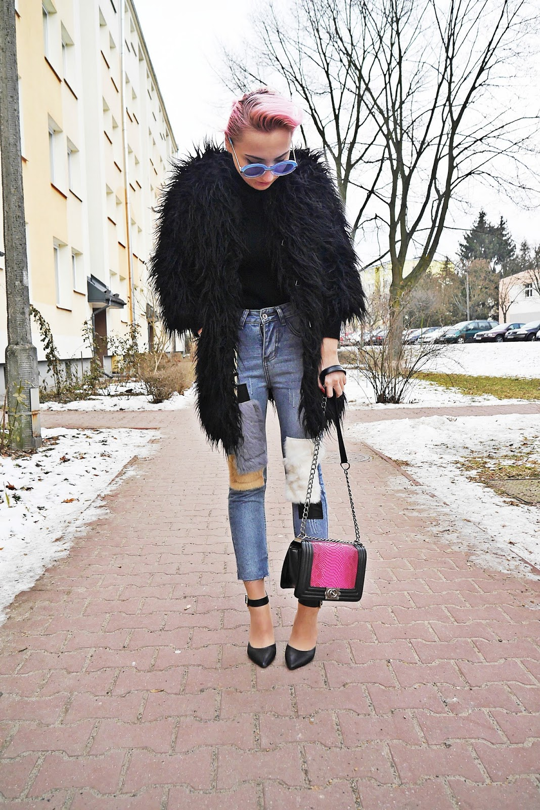 jeans_fur_chanel_blog_karyn_boy_blog_020217