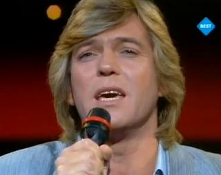videos-musicales-de-los-80-eurovision-1988-scott-fitzgerald-go