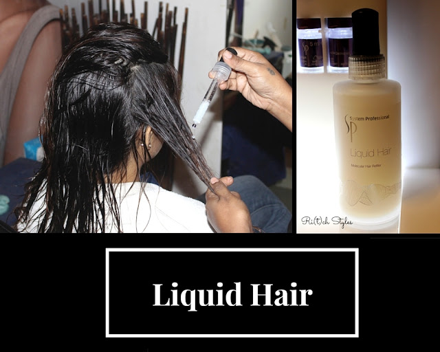 Liquid-hair-alchemy-system-professional-application-RitchStyles