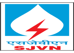 SJVN Limited Recruitment 2018