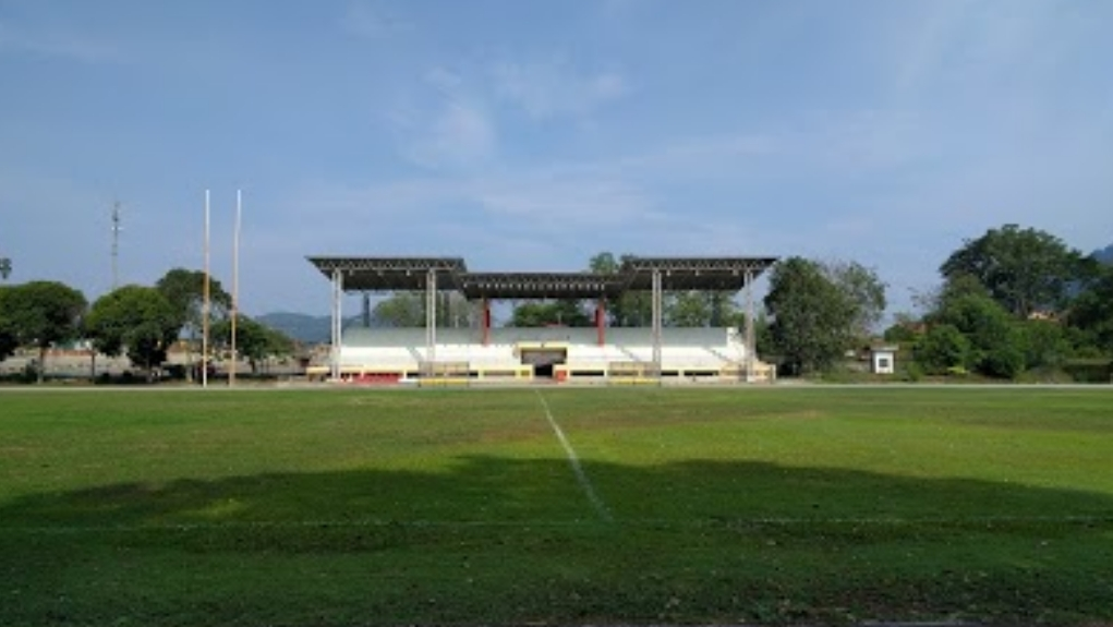 stadium mini tampin