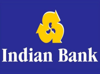 Indian bank Probationary Officer Recruitment 2018-19 (417 Vacancies) [Via on Boarding]