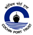 Cochin Port Trust Recruitments (www.tngovernmentjobs.in)