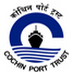 Cochin Port Trust Deputy Chief Civil Engineer Post Recruitment Deputation Jobs