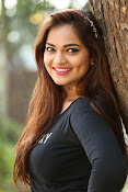 Aswini latest sizzling photos gallery-thumbnail-20