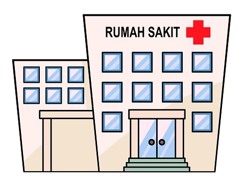 Alamat Rumah Sakit di Jakarta Pusat