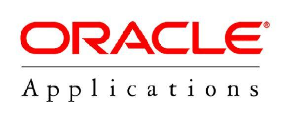 Oracle Fusion Blog