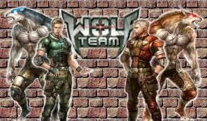 wolfteam Wolfteam Hızlı Depo Bug Hilesi Videolu Anlatım