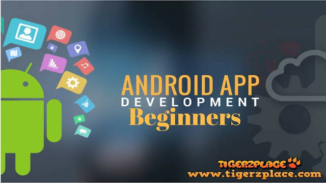 android, android app, android app development, android app development for beginners, android app tutorial, android studio tutorial for beginners, Programming/Web, Videos,