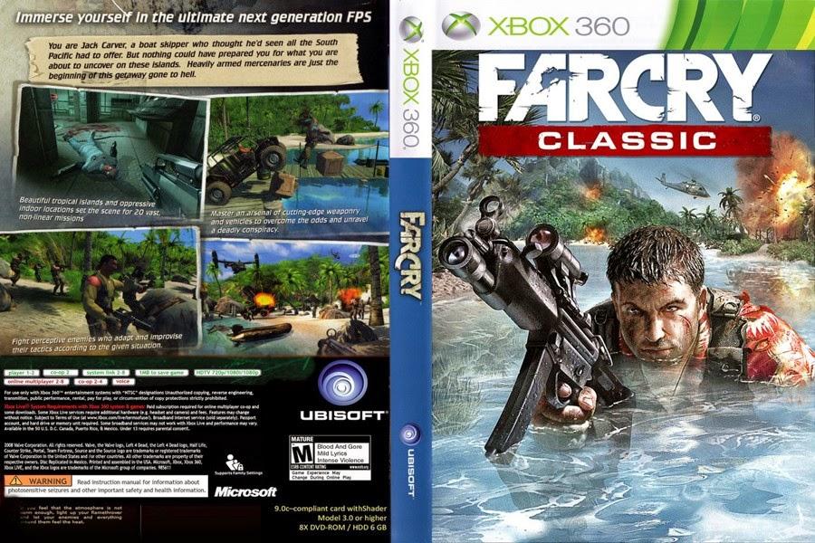 Far cry 4 game co uk xbox 360 - Doc ai neuron yale youtube
