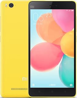 Review Kelebihan dan Kekurangan Xiaomi Mi 4c
