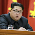 COMPARTE - Kim Jong-un amenazó con no dejar a ningún estadounidense vivo en el caso de que ambos países se encuentren en un nuevo enfrentamiento.