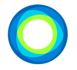 Hola Launcher 1.6.7 (1670) Full APK Free Download