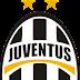 Profil Klub Juventus FC (Serie A Italia)