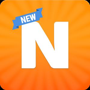 تحميل برنامج نيمبوز Nimbuzz مع الشرح مجانا