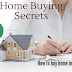 Home Buying Secrets – How to buy home in Gabriola