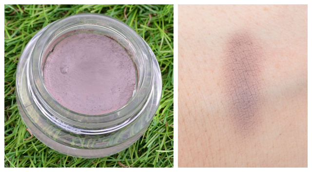 Kiko cream crush 04 und Swatch
