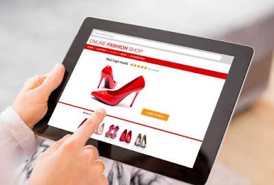 tips-dan-trik-memulai-usaha-online-shop