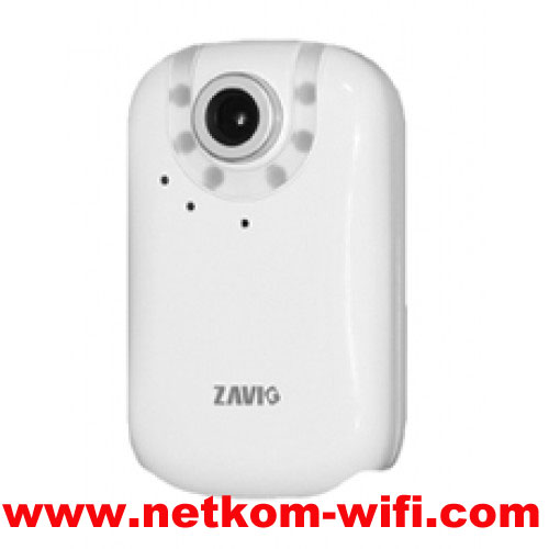 Jual Perangkat Wireless Jasa Setting Mikrotik August 2012