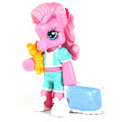 MLP Pinkie Pie Get Ready for Bed Singles Ponyville Figure