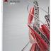 Autodesk AutoCAD 2016 Español (32Bits y 64 Bits)