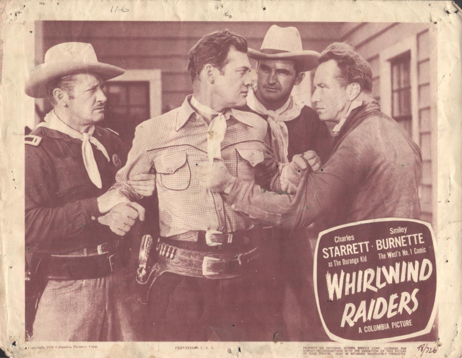 Dodge City Of Mckinney >> CINETV NOSTALGIA DVD PAULO TARDIN: DVD - FILMES - CHARLES ...