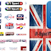SKY  IPTV CHANNELS 11/07/2016