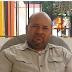 Fiscalía de Guayacanes trabaja en conciliación y antiruidos