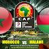 Agen Bola Terpercaya - Prediksi Maroko Vs Malawi 9 September 2018